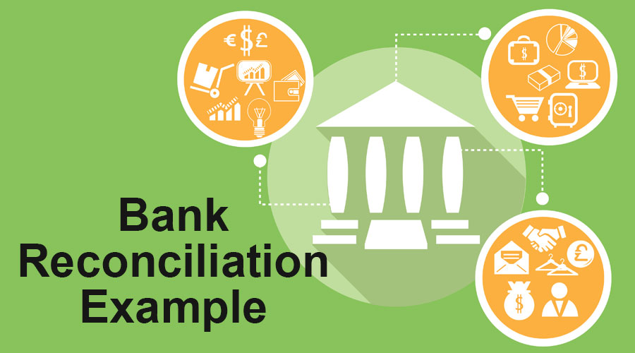 Bank-Reconciliation-Example