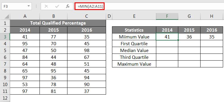 Box & Excel 1.3