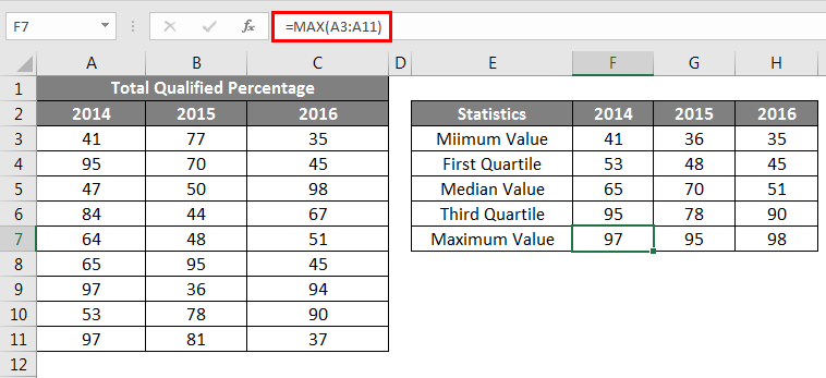 Box and Excel 1.7