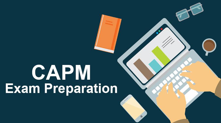 CAPM Exam Preparation