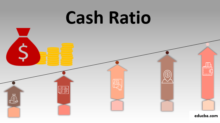 Cash Ratio-1