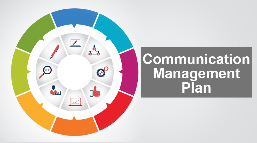 Communication-Management-Plan