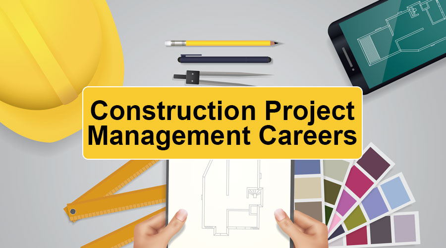 Construction-Project-Management-Careers