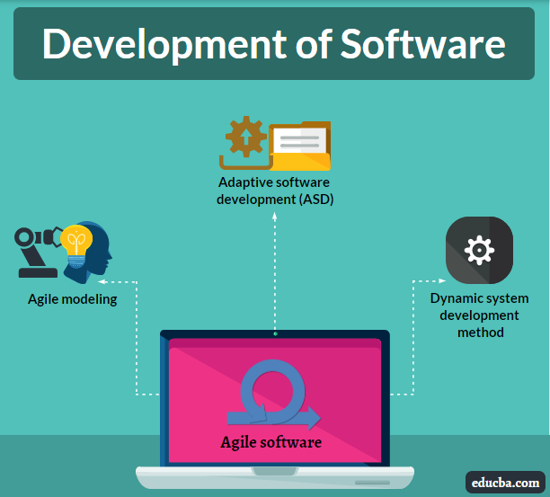 Development of Software