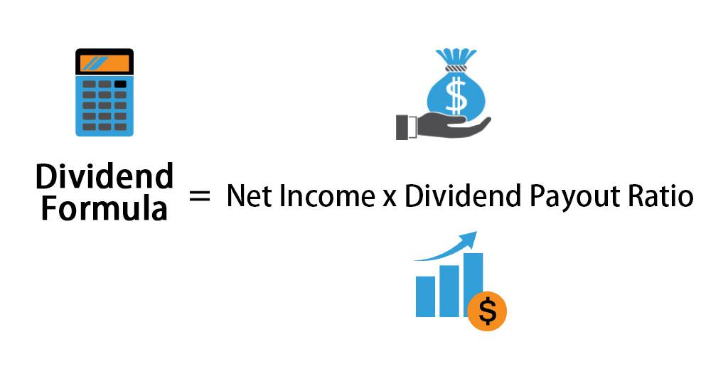 Dividend Formula