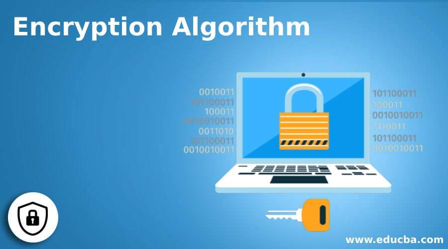 Encryption Algorithm