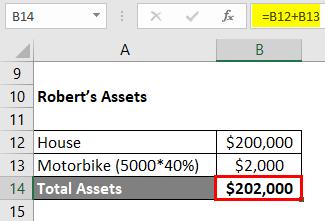 Roberts Assets- 1.2