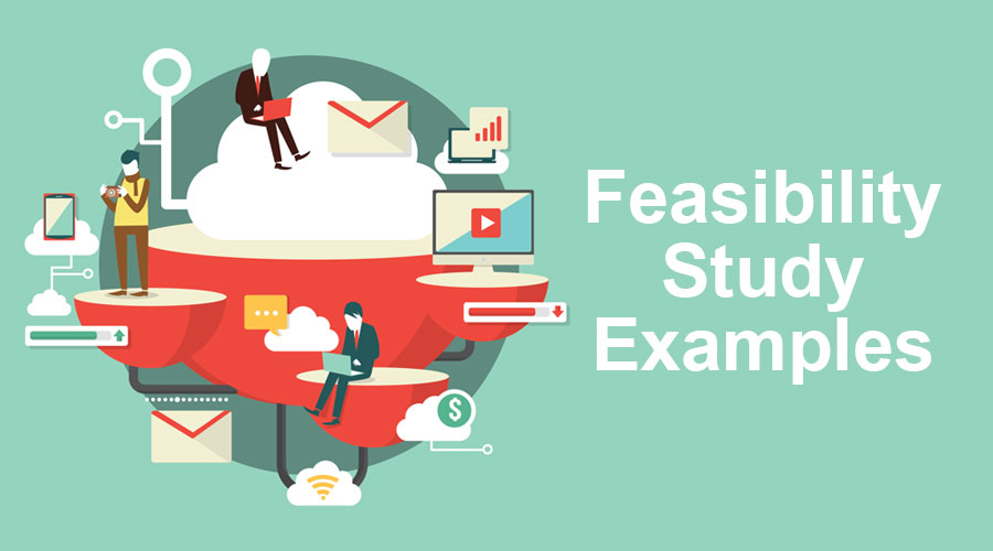 Feasibility-Study-Examples