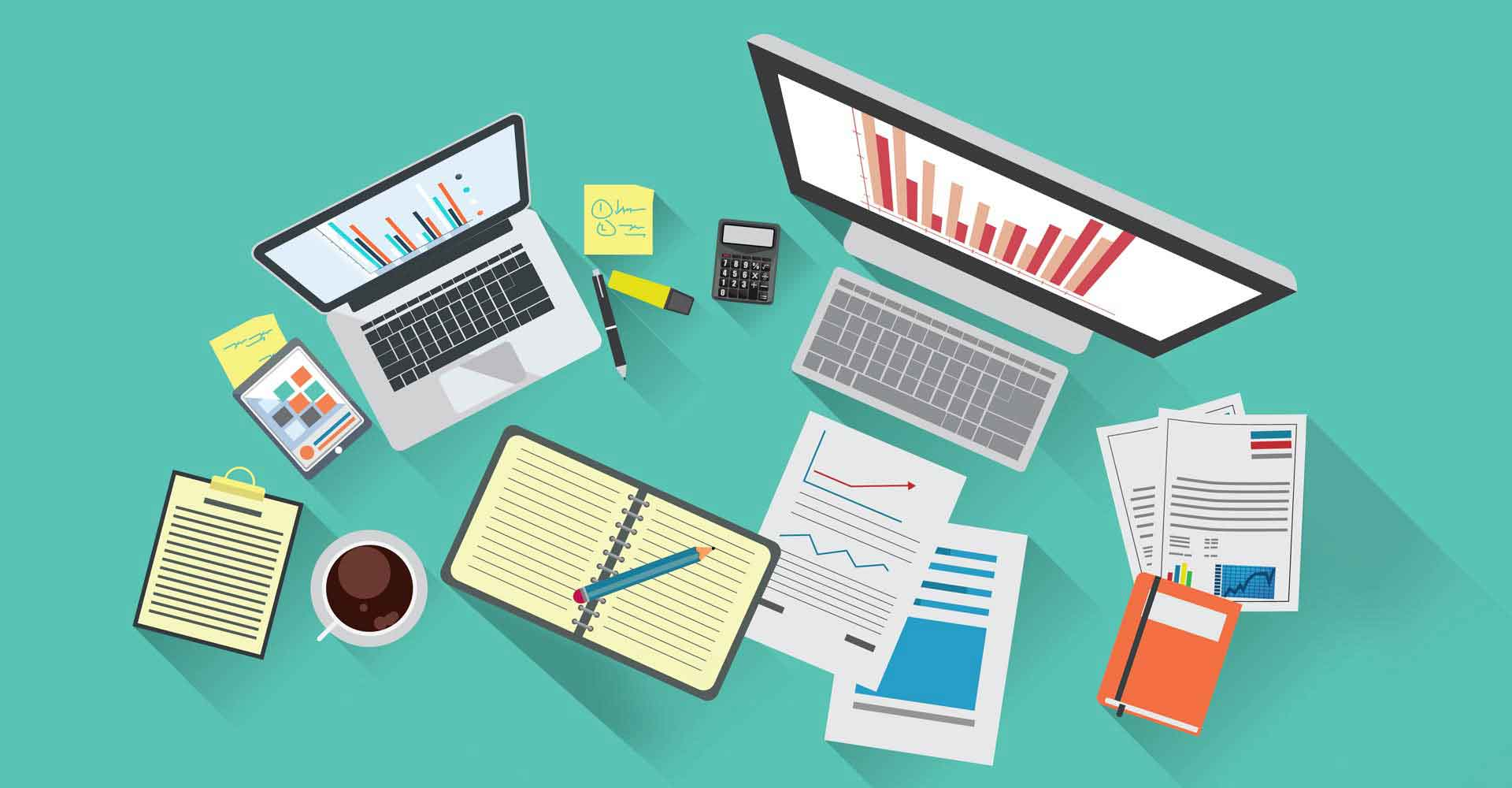 Financial Analyst Course (200+ Training Courses, Online