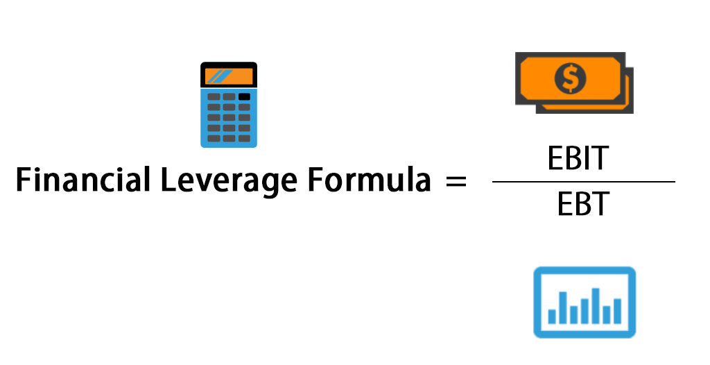 Financial Leverage Formula