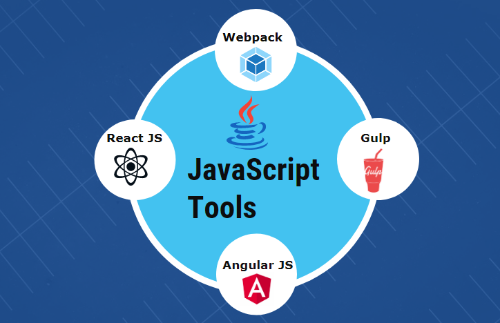 JavaScript Tools | Learn The Top 10 Tools of JavaScript