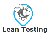 Defect Tracking Tools - Lean Testing
