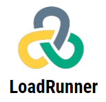 Performance Testing Tools - LoadRunner
