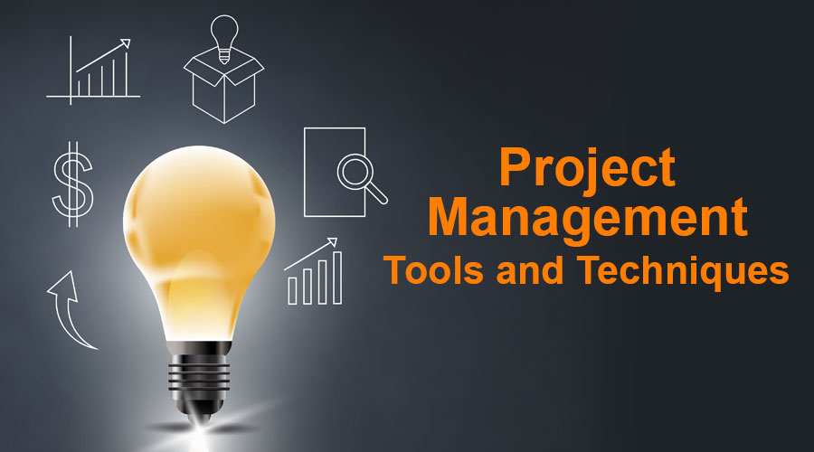 Project-Management-Tools-and-Techniques