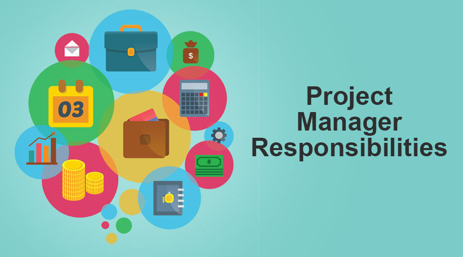 Project-Manager-Responsibilities