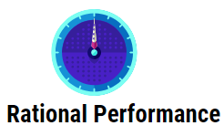 Performance Testing Tools - Rational Performance Tester