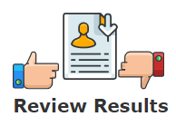 Review Results