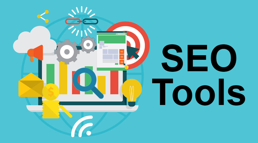 SEO Tools | 23 Best SEO Tools To Analyze Search Performance