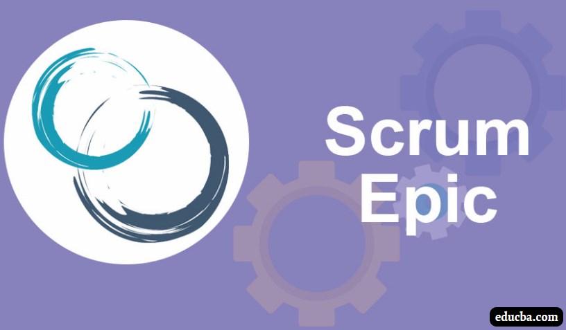 Scrum-Epic
