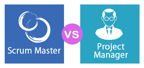 Scrum-Master-vs-Project-Manager