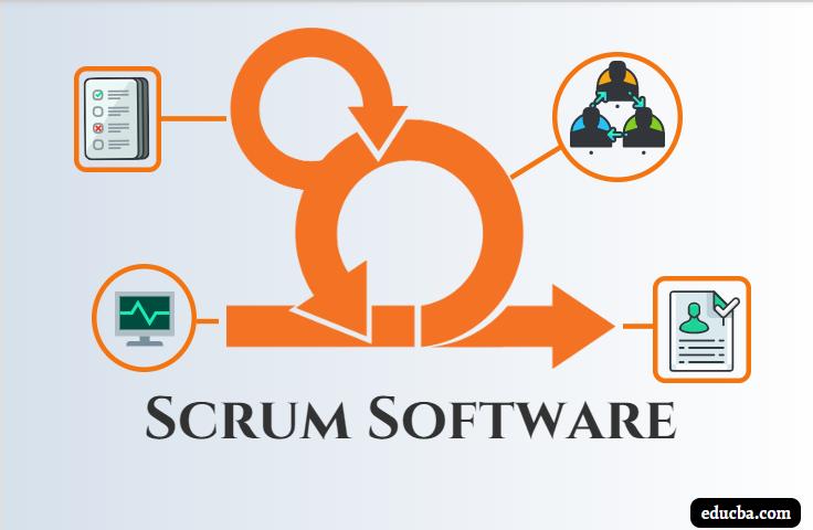Scrum Software