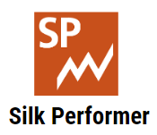 Performance Testing Tools - Silk Performer