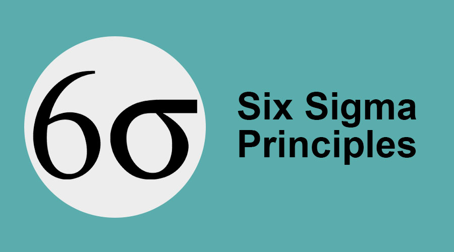 Six_Sigma_Principles