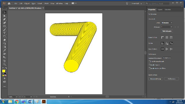 Step 8.2