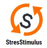 StresStimulus