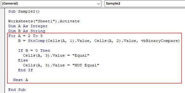 Example 3.5