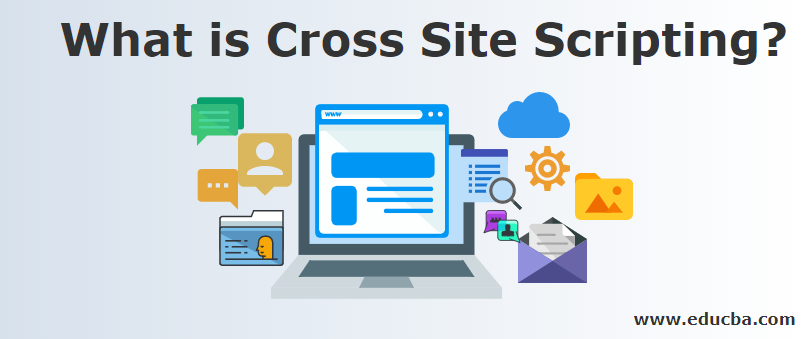What is Cross Site Scripting