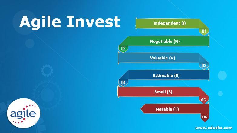 agile invest