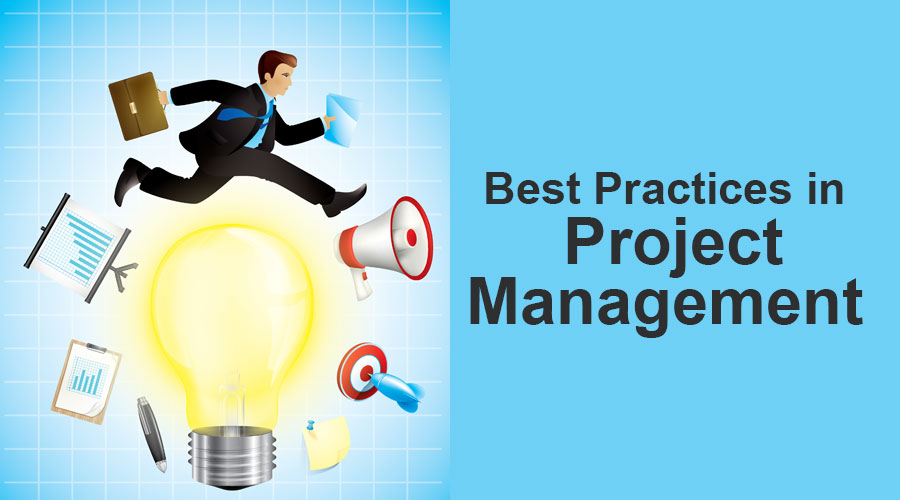 best-practices-in-project-management