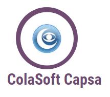 colasoft