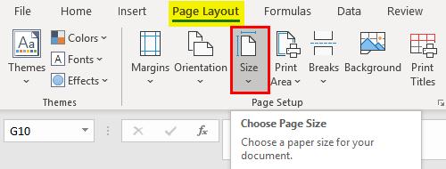 Printing Page 4-1