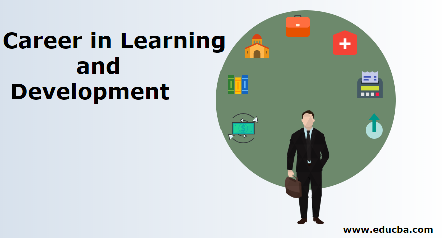 Career in Learning and Development