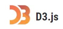 Data Science Tools - D3.js