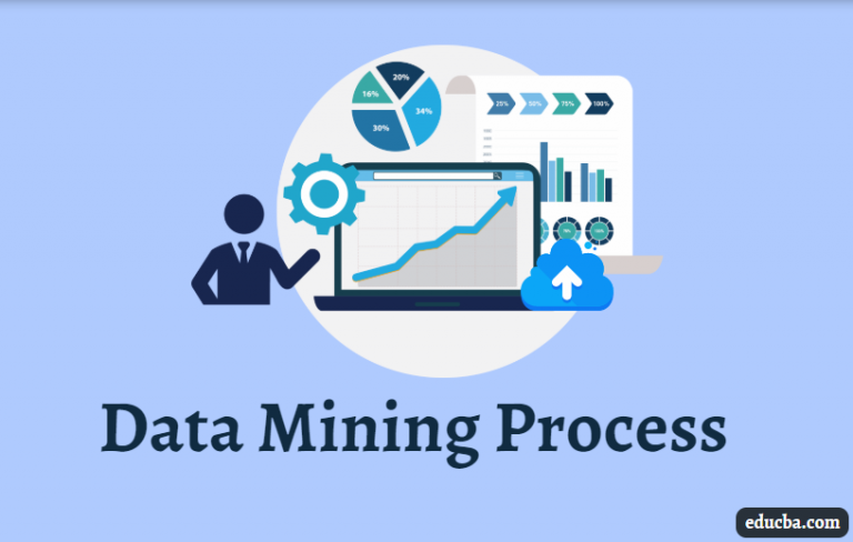 supermarket dataset for data mining