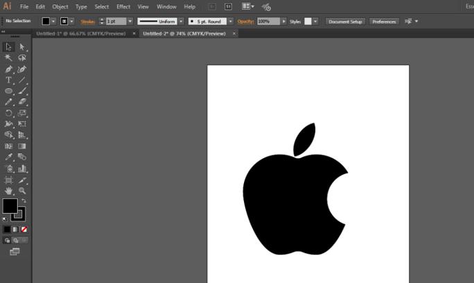 FInal image of Logo