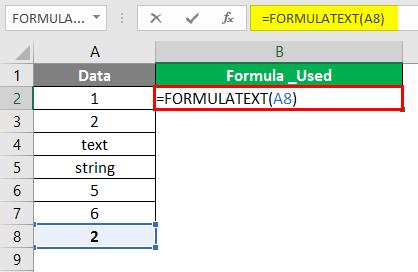 Formula text 1
