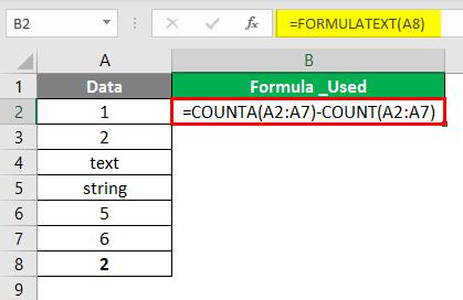 Formula text 2