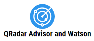 IBM QRadar Advisor and Watson