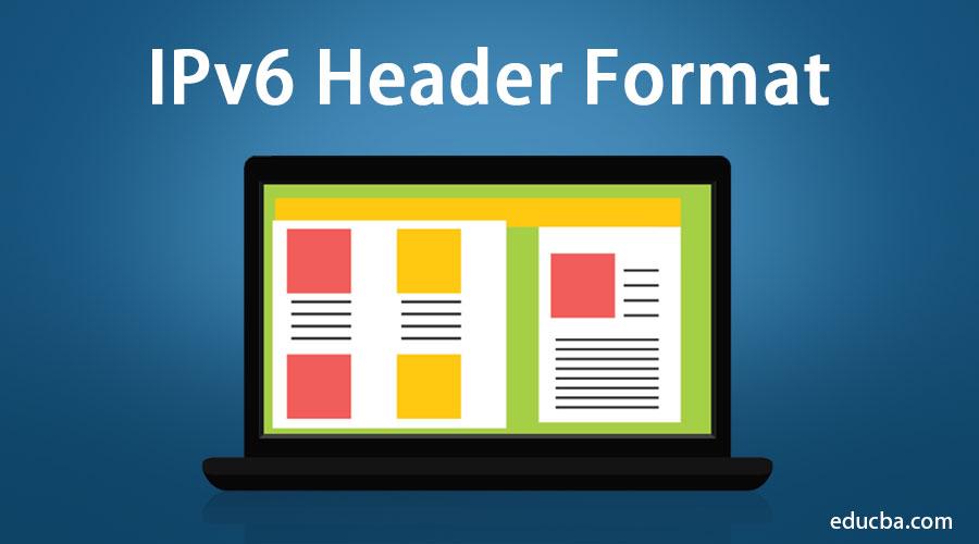IPv6-Header-Format