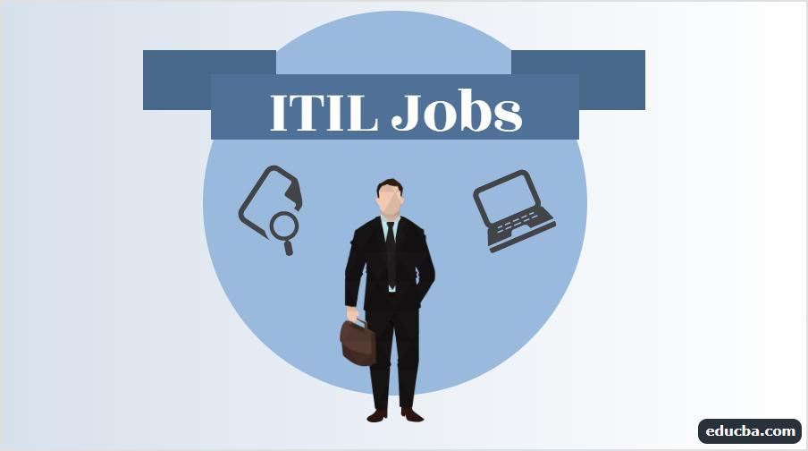 ITIL Jobs