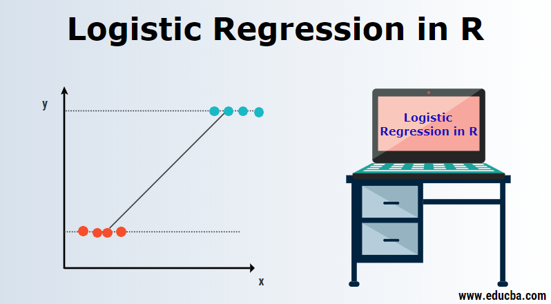 Logistic Regression in R