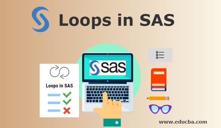 Loops in SAS