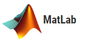 Data Science Tools - MatLab