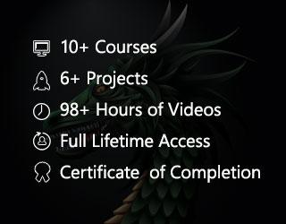 Maya-Training