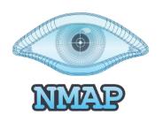N MAP