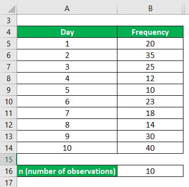 Q.D Formula-1.1